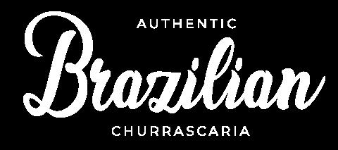fogo-authentic-brazilian