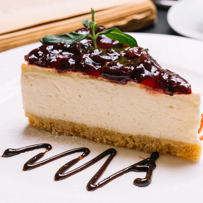 fogo-free-cake