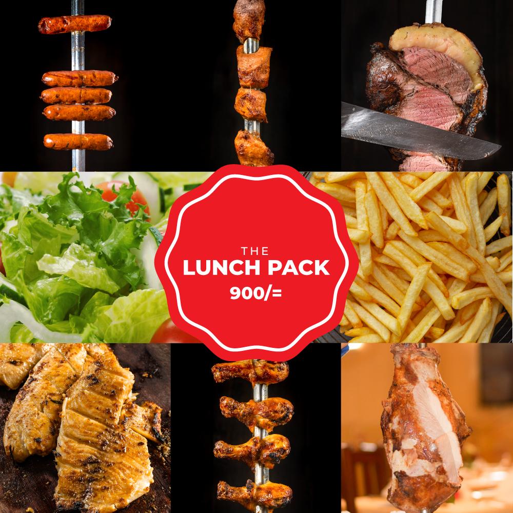 fogo-lunch-pack1