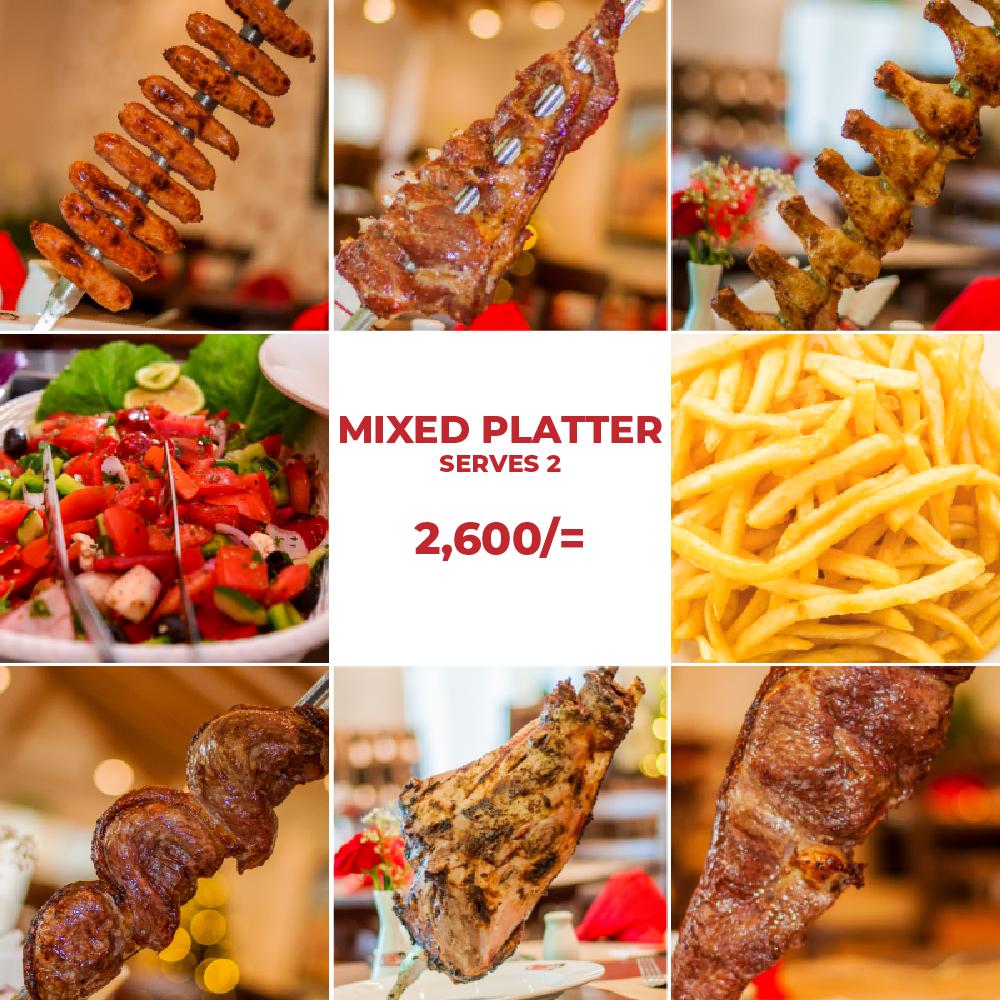 fogo-mixed-platter